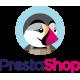 Mantenimiento de Tienda Online Prestashop