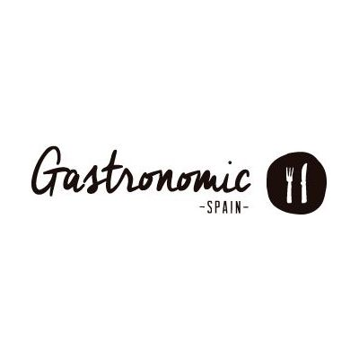 Gastronomic logo